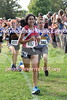 09-24-19_MXC-032-IS