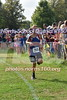 09-24-19_MXC-037-IS