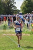 09-24-19_MXC-014-IS