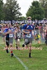 09-24-19_MXC-025-IS