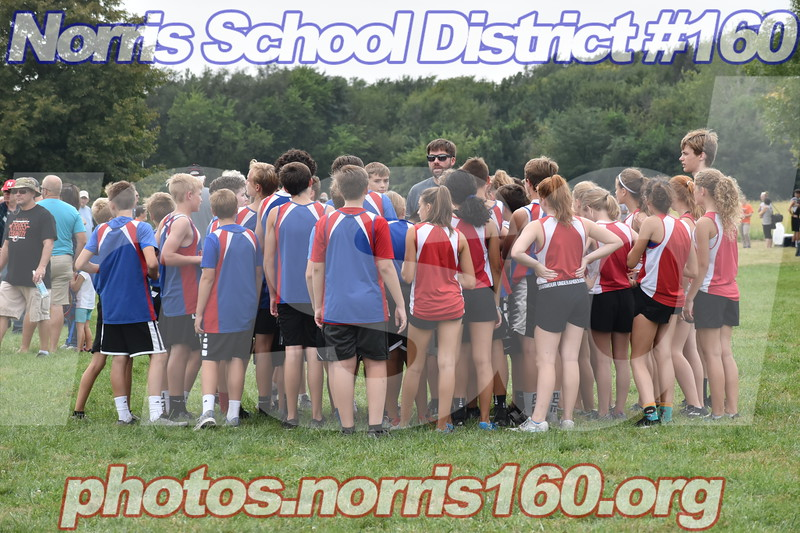 09-24-19_MXC-003-IS