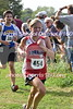 09-24-19_MXC-038-IS
