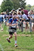 09-24-19_MXC-028-IS