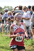 09-24-19_MXC-039-IS
