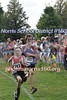 09-24-19_MXC-029-IS