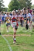 09-24-19_MXC-034-IS