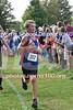 09-24-19_MXC-035-IS