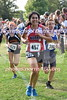 09-24-19_MXC-033-IS
