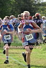 09-24-19_MXC-021-IS