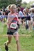 09-24-19_MXC-027-IS