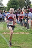 09-24-19_MXC-026-IS