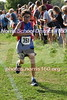 09-24-19_MXC-040-IS