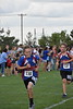 09-20-19_MXC-018-IS