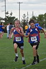 09-20-19_MXC-009-IS