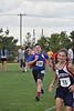 09-20-19_MXC-014-IS