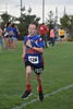 09-20-19_MXC-011-IS