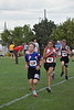 09-20-19_MXC-012-IS