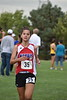 09-20-19_MXC-035-IS