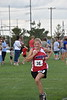 09-20-19_MXC-016-IS