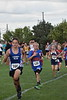 09-20-19_MXC-019-IS