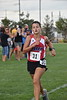 09-20-19_MXC-023-IS