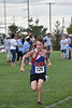 09-20-19_MXC-017-IS