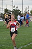 09-20-19_MXC-027-IS