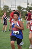 09-20-19_MXC-034-IS