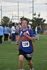 09-20-19_MXC-010-IS
