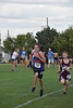 09-20-19_MXC-015-IS