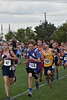 09-20-19_MXC-020-IS