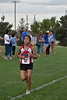 09-20-19_MXC-028-IS