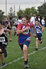 09-20-19_MXC-032-IS