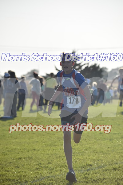 10-14-19_MXC-040-IS