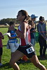 10-14-19_MXC-013-IS