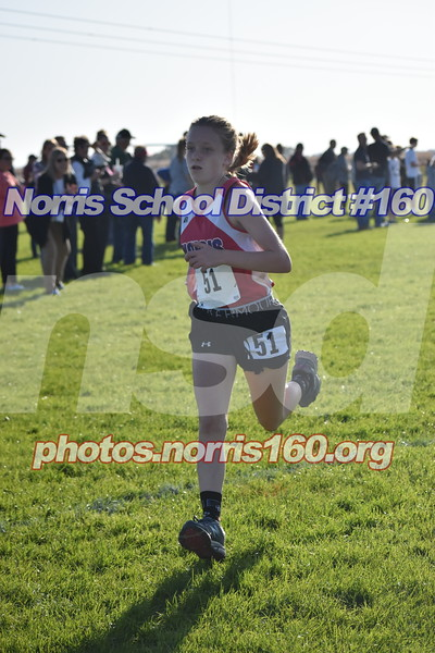 10-14-19_MXC-019-IS
