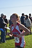 10-14-19_MXC-022-IS
