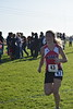 10-14-19_MXC-024-IS
