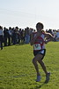 10-14-19_MXC-005-IS