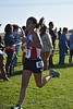 10-14-19_MXC-012-IS