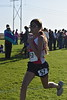 10-14-19_MXC-006-IS