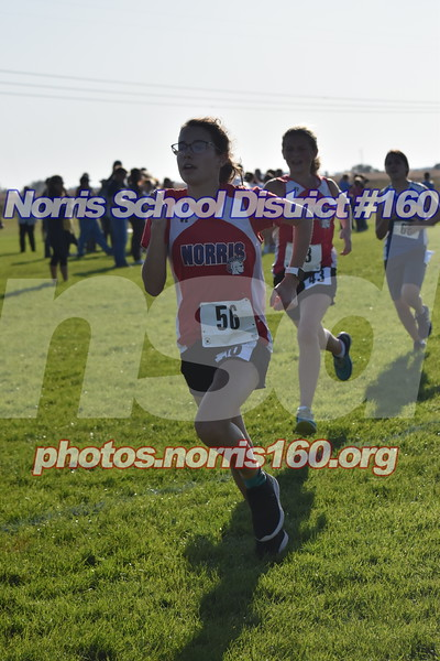 10-14-19_MXC-023-IS