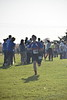 10-14-19_MXC-034-IS