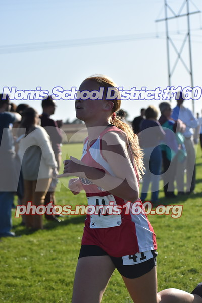 10-14-19_MXC-021-IS