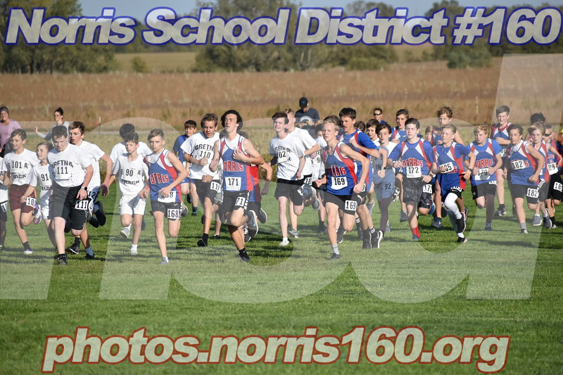 10-14-19_MXC-028-IS