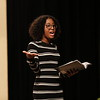 Cabrini Fall Play Senior Showcase<br /> 11/22/19<br /> Photo: Tyler Kaufman/©2019