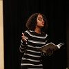 Cabrini Fall Play Senior Showcase<br /> 11/22/19<br /> Photo: Tyler Kaufman/©2019