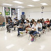 Cabrini Super Science Saturday and Middle School Math Tournament<br /> 10/12/19<br /> Photo: Tyler Kaufman/©2019
