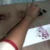 ART AND CRAFT(3)