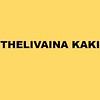THELIVAINA KAKI